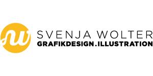 Svenja Wolter